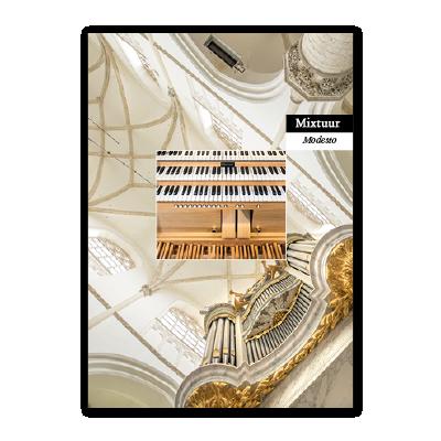 brochure Modesto
