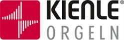 Logo Kienle