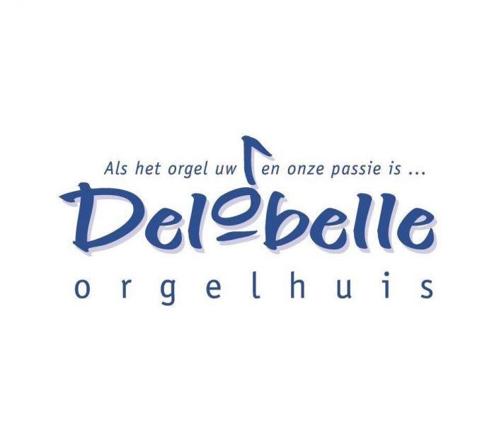 Delobelle logo