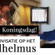 Fijne Koningsdag 2018 met deze unieke uitvoering van het Wilhelmus